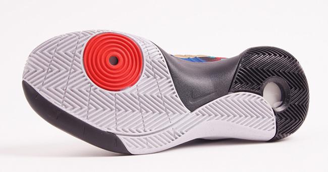 Nike Hyperdunk 2015 Low Beijing