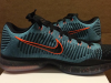Nike Kobe 10 Elite Low Dark Atomic Teal
