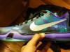 Nike Kobe 10 EYBL Peach Jam