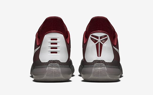 Nike Kobe 10 GS Young Knights