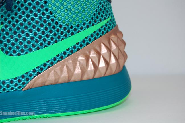 Nike Kyrie 1 Australia
