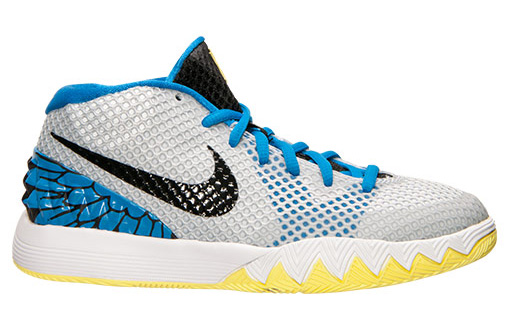Nike Kyrie 1 GS Wings