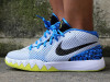 Nike Kyrie 1 GS Wings