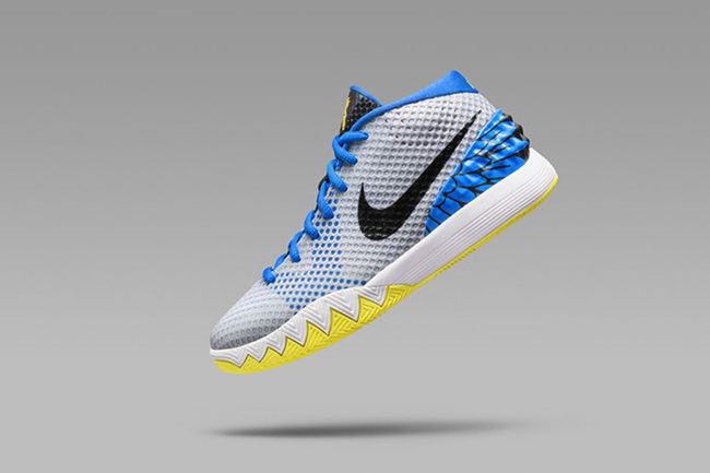 Nike Kyrie 1 GS Young Eagles