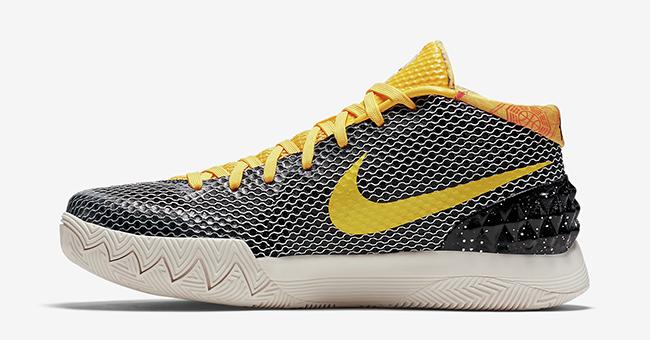 Nike Kyrie 1 Rise