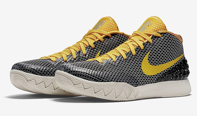 e9a695cd4e12 Nike Kyrie 1 Rise Official Images 50%OFF - molndalsrev.se