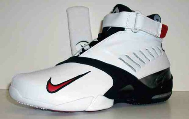 Nike Zoom Vick 1 Retro  47f861e61