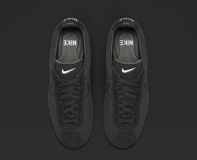NikeLab Classic Cortez Big Tooth