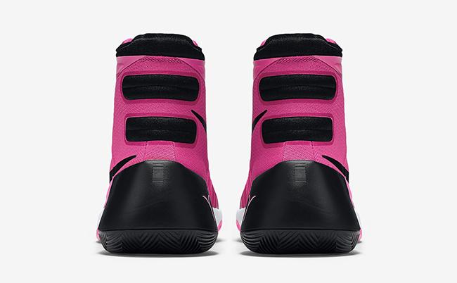 98997529771 Nike Hyperdunk 2015 Think Pink