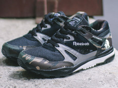 AAPE by A Bathing Ape Reebok Ventilator