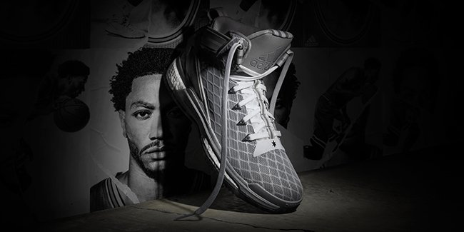 pretty nice e0fb0 97588 ... dyb rød 963 50407 93401 ba81d purchase adidas d rose 6 road 1 57e9b  f4539 real 80off adidas d rose 6 boost release date 92f23 c73cd ...