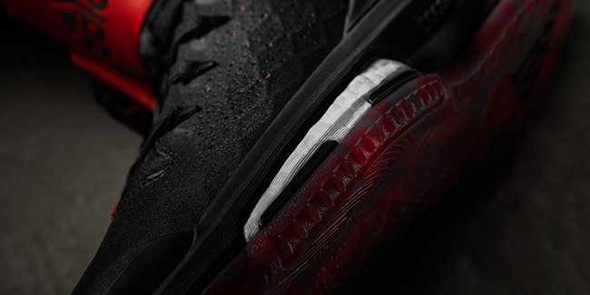 adidas D Rose 6 Boost Release Date
