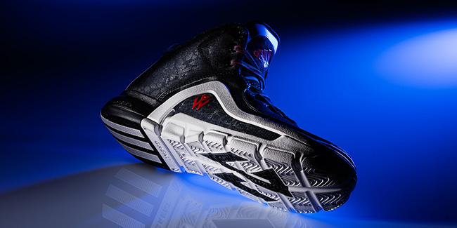 adidas J Wall 2 Away