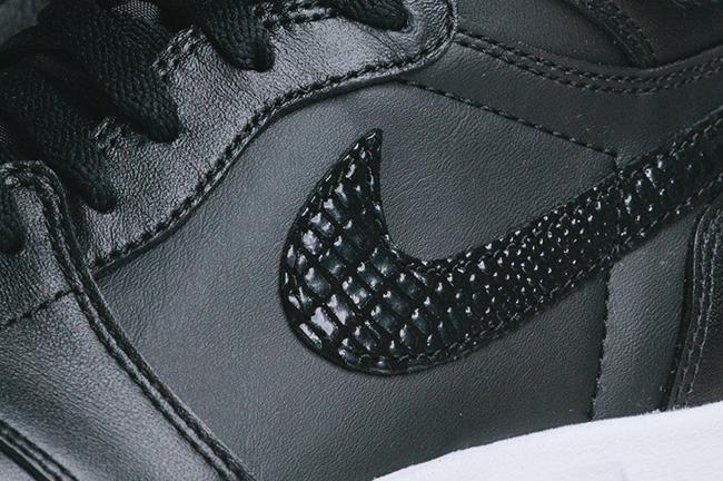 buy online 7bbeb 29c06 Air Jordan 1.5 Black Gum
