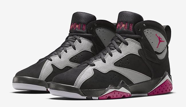 Jordan 7 Gs