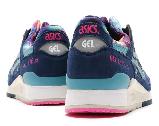 asics gel lyte iii galaxy Sale,up to 65% Discounts