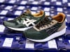 Asics Winter Trail 2015 Pack