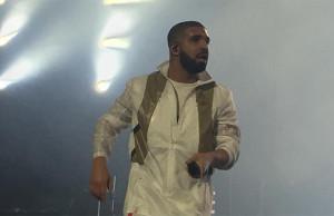 Drake Air Jordan 8 OVO