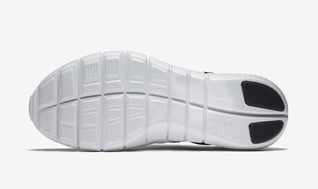 Nike Air Huarache NM Fuchsia Flash