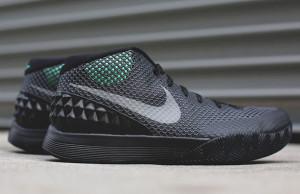 Nike Kyrie 1 Green Glow