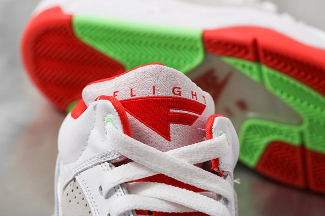 Hare Nike Flight Lite 15