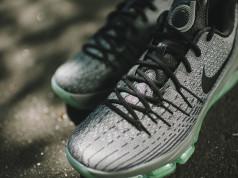 Nike KD 8 Hunts Hill Night 749375-020