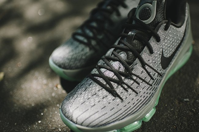 Nike KD 8 Hunts Hill Night 749375-020