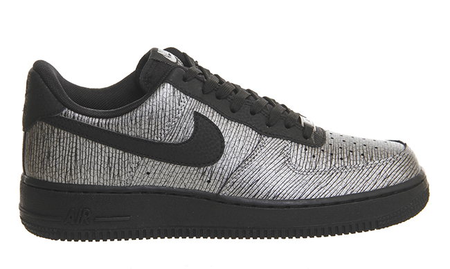 Nike Air Force 1 Low Tale of Two Cities