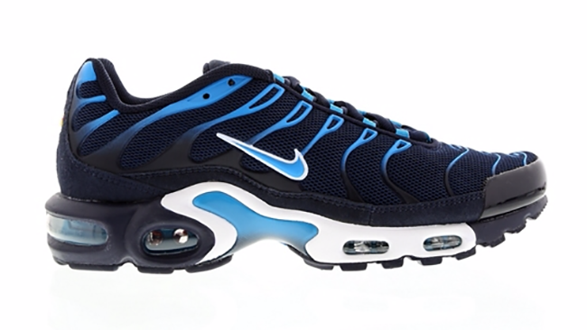 f3644c4a1e83d2 ... clearance nike air max plus tuned 1 blue lagoon 9447a 1f752