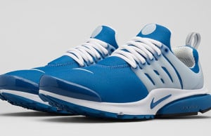 Nike Air Presto Island Blue Release Date