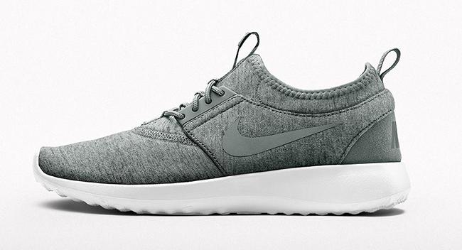 Nike Juvenate Prime Fleece iD