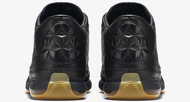 Nike Kobe 10 Mid EXT Black Gum