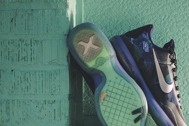 8813f2287fe3 Nike Kobe 10 Overcome Releasing Tomorrow new - cplondon.org.uk