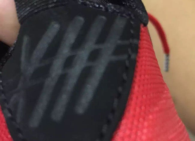 Nike LeBron 13 Preview