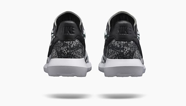 NikeCourt Roshe LD-1000 Greatness