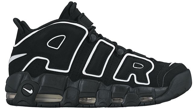 352a04334842a nike air more uptempo retro cheap   OFF59% The Largest Catalog Discounts