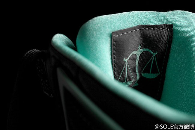 adidas D Rose 6 Boost China