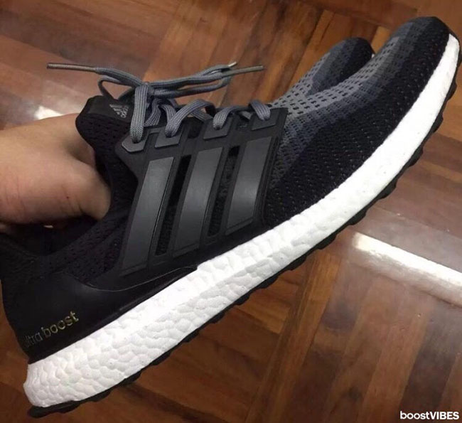 Ultra Boost Adidas 2016