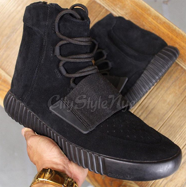 adidas yeezy 750 boost price south africa