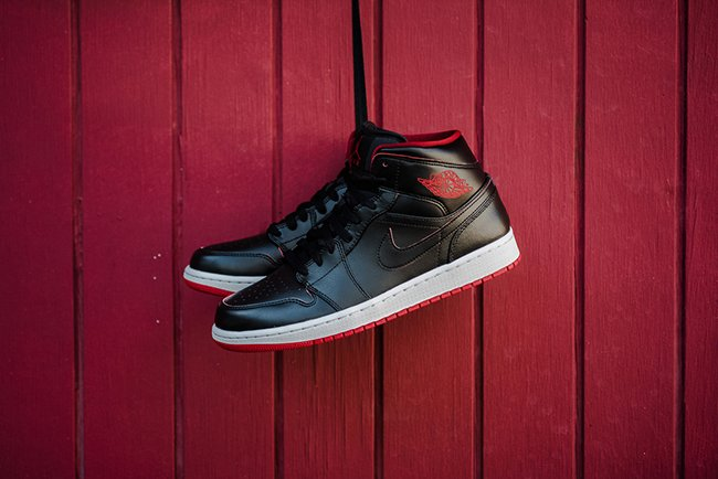 Buy Air Jordan 1 Mid Lance Mountain
