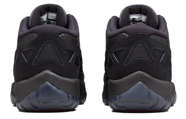 Air Jordan 11 IE Low Referee