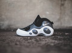 Buy Nike Air Zoom Flight 95 OG Carbon Fiber