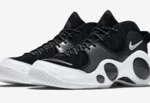 Buy Nike Air Zoom Flight 95 OG