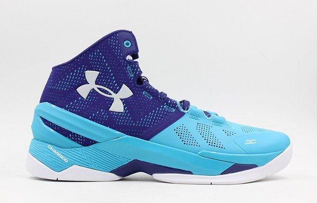 92b0127ef474 Under Armour Curry 2 Father to Son Release Date