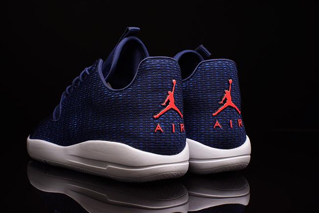 super tanie wylot 100% jakości Jordan Eclipse Supermoon Pack | SneakerFiles