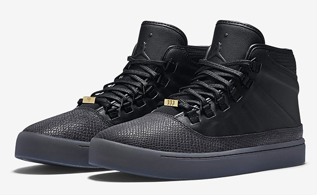 half off 3f1a5 0e361 Jordan Westbrook 0 Blackout