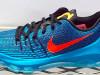 Kids Nike KD 8 OKC Thunder