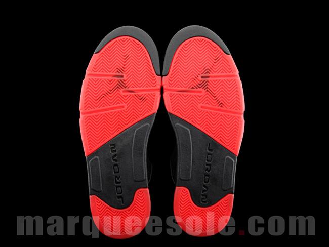 Air Jordan 5 Bajo 90 De Aire Alternativa lZaMKK