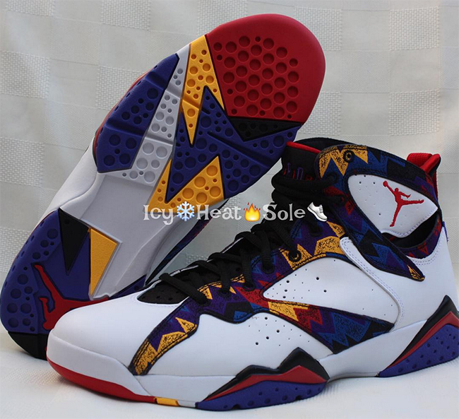 new-air-jordan-7-nothing-but-net-2