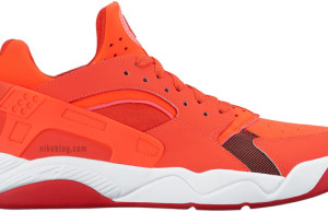 Nike Air Flight Huarache Low Retro